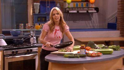 Season 03, Episode 04 God Help the Mister
