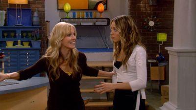 Season 03, Episode 06 Three Little Words