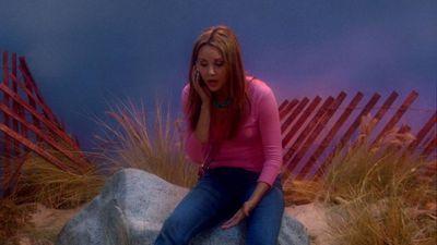 Season 04, Episode 01 I Want My Baby Back (3)