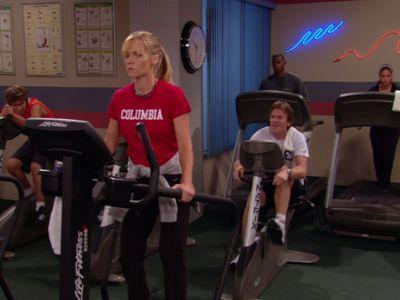 Season 02, Episode 06 No More Mr. Nice Guy