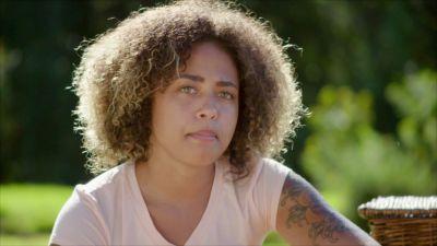 Season 04, Episode 05 Beer Goggles