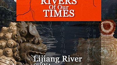 Watch SHOW TITLE Season 01 Episode 01 Lijiang River, China