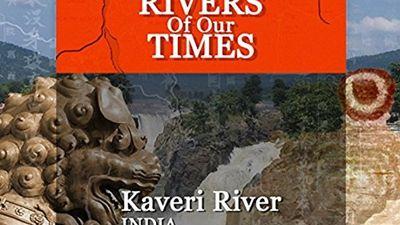 Watch SHOW TITLE Season 01 Episode 01 Kaveri River, India