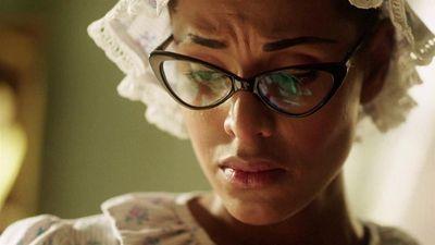 Watch SHOW TITLE Season 01 Episode 01 Celia quiere renunciar a su sueño