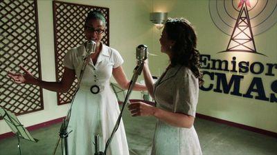 Watch SHOW TITLE Season 01 Episode 01 Celia canta con Myrta Silva