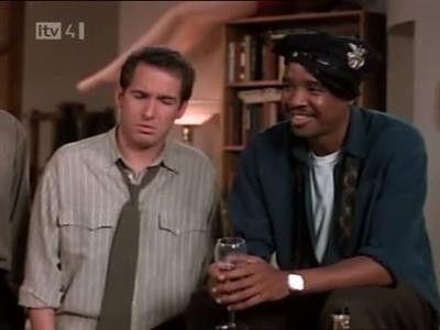 Season 03, Episode 18 The Guilty Party
