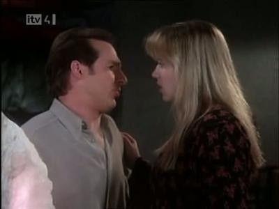 Season 04, Episode 12 And Bobby Makes Three
