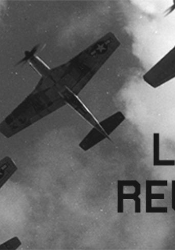 Last Reunion Poster