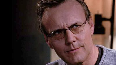 Season 06, Episode 04 Flooded