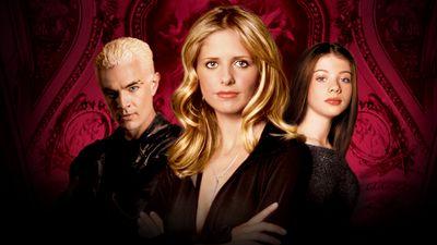 Season 06, Episode 02 Bargaining, Part Two