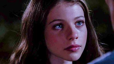 Season 06, Episode 06 All the Way