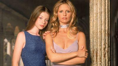 Season 05, Episode 01 Buffy vs. Dracula