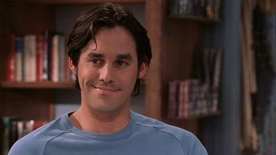 Season 05, Episode 06 Family