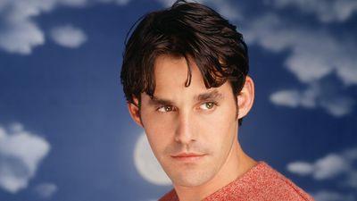 Season 04, Episode 05 Beer Bad