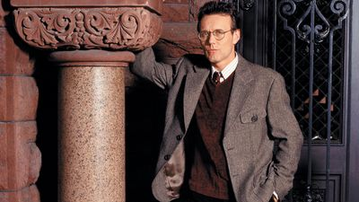 Season 02, Episode 04 Inca Mummy Girl