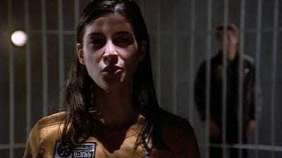 Season 01, Episode 07 Killer Instinct