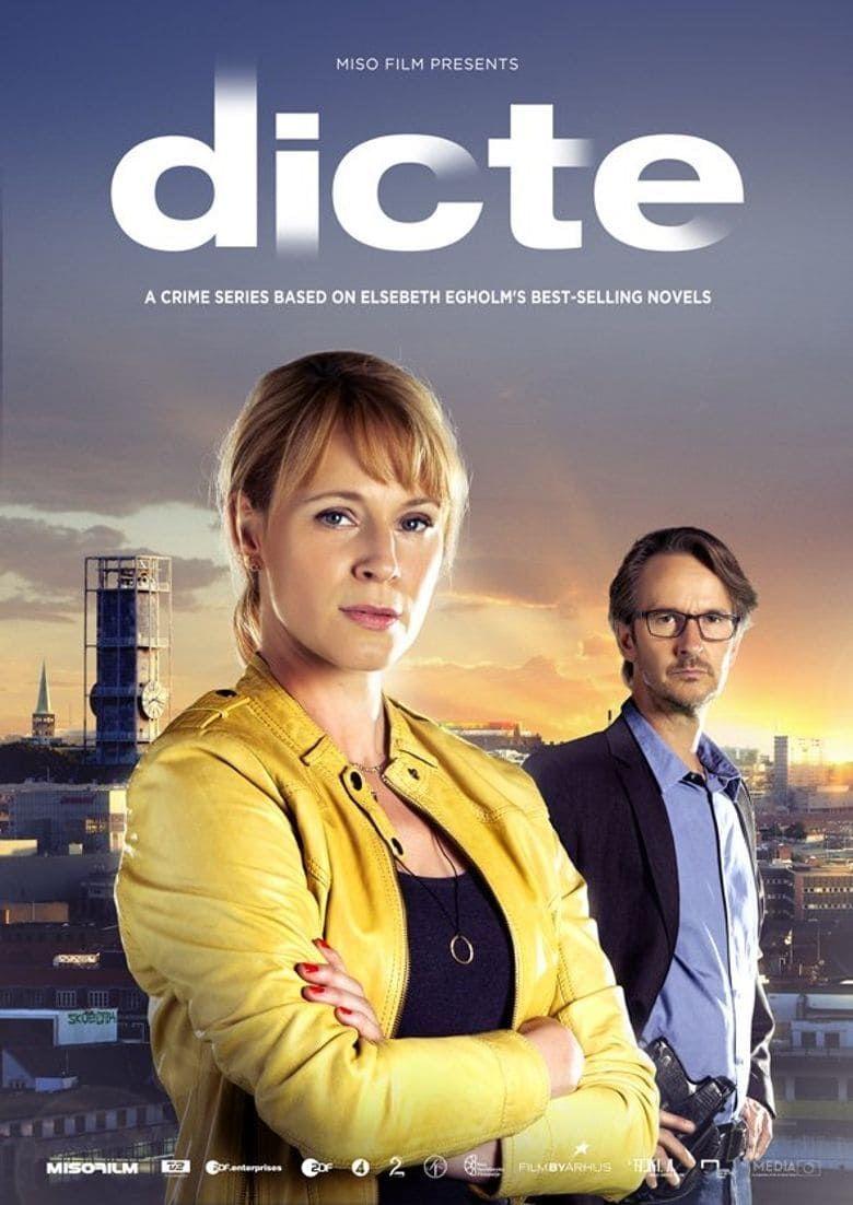 Watch Dicte