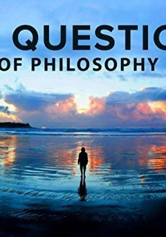 The Big Questions of Philosophy Poster