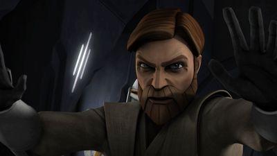 Season 03, Episode 18 The Citadel