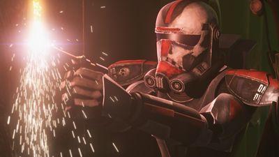 Season 07, Episode 03 On the Wings of Keeradaks