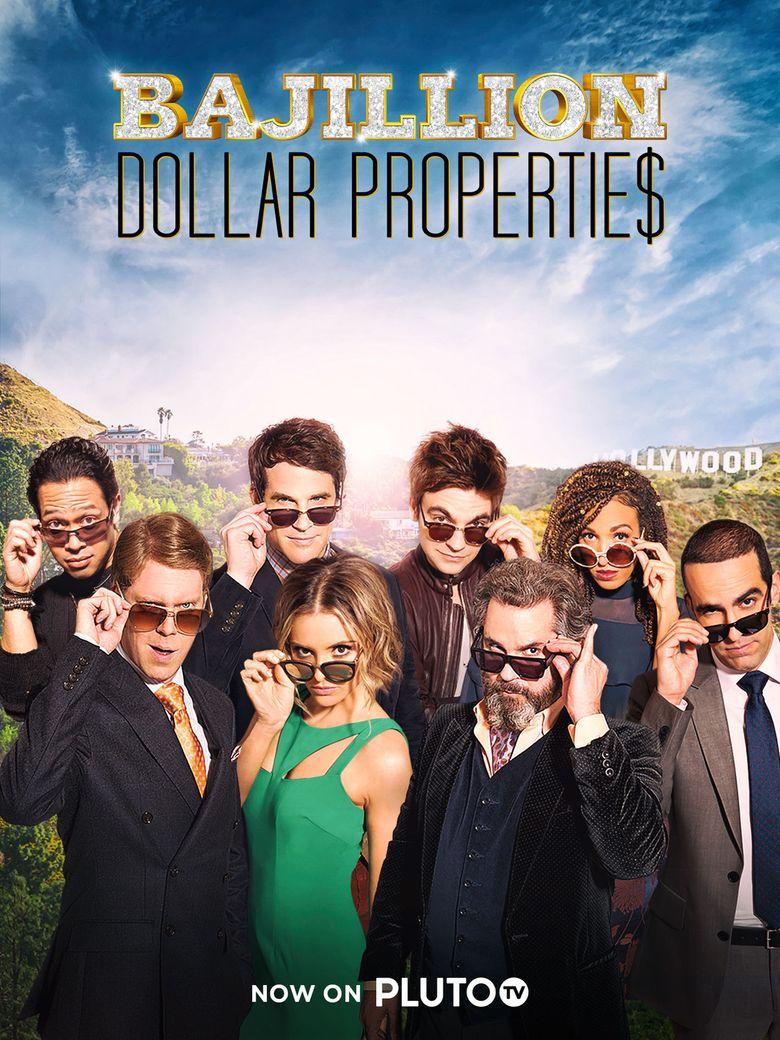 bajillion dollar properties season 1 episode 3
