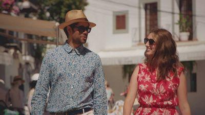 Season 07, Episode 02 Ibiza