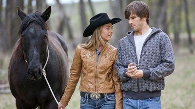 Season 05, Episode 01 Finding Freedom