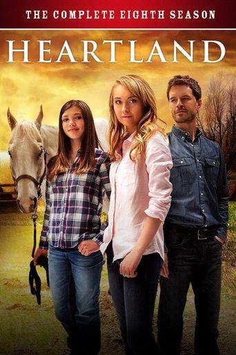 heartland s11e01 watch online