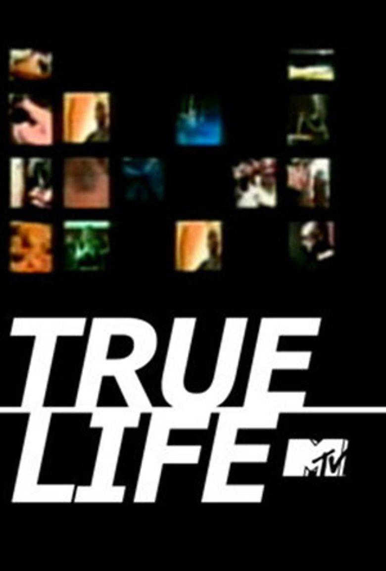 Watch True Life