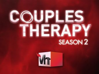 Watch Couples Therapy