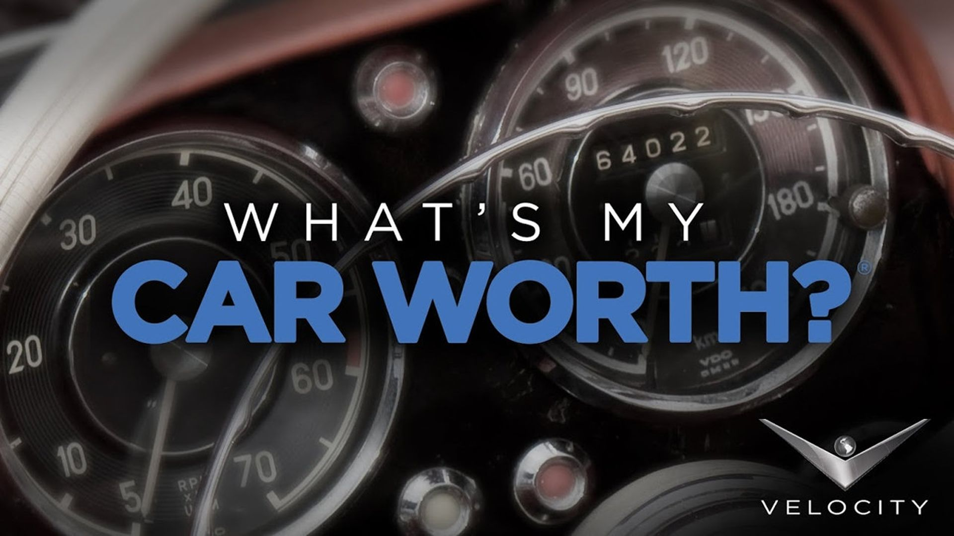 Whats My Car Worth Season Where To Watch Every Episode Reelgood - What's my car worth show