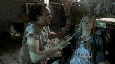 Season 01, Episode 04 Heather