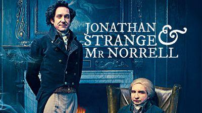 Watch SHOW TITLE Season 01 Episode 01 The Friends of English Magic