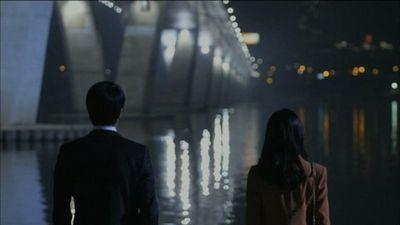 Season 01, Episode 05 A Thousand Days' Promise Episode 5