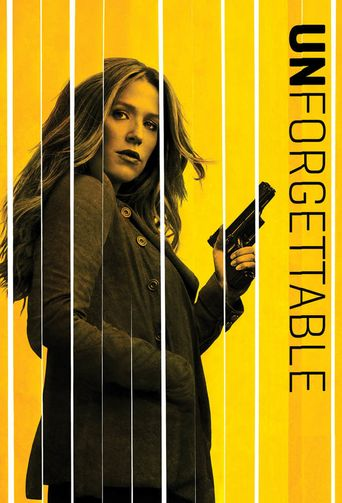 Watch Unforgettable