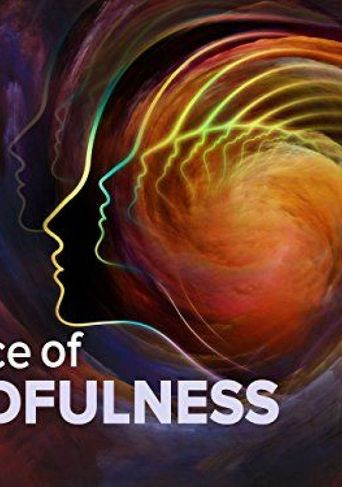 The Science of Mindfulness: A Research-Based path to Well-Being Poster