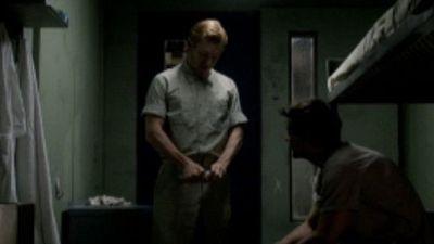 Season 01, Episode 06 Like Father, Like Son