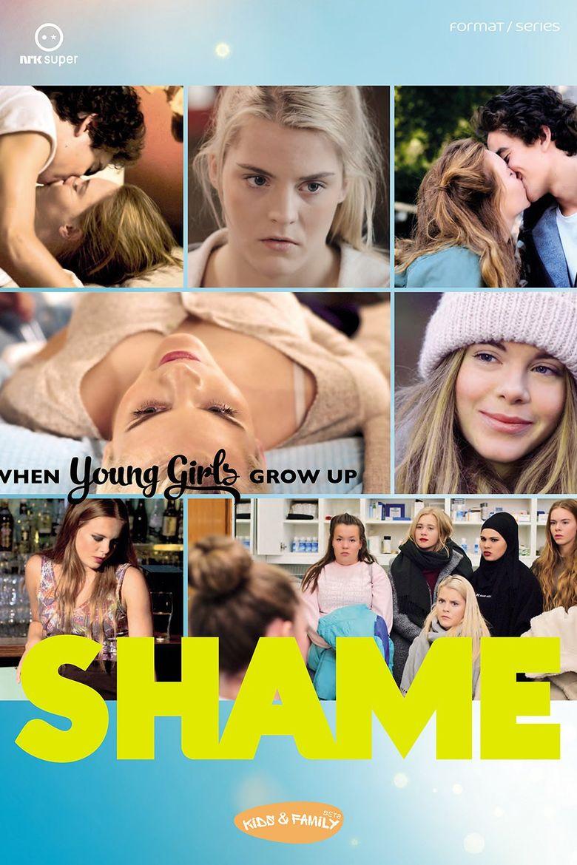 watch skam online free season 1