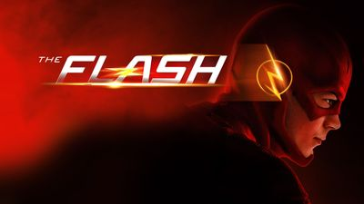 Season 01, Episode 08 Flash vs. Arrow (I)