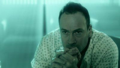 Season 05, Episode 12 Memorabilia
