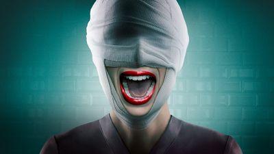 Season 01, Episode 07 Beware of Young Girls