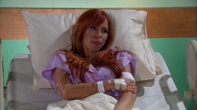 Corazón Valiente Season 1: Where To Watch Every Episode