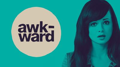 Season 05, Episode 05 The Dis-Engagement Dinner