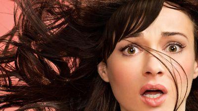 Season 03, Episode 02 Responsibly Irresponsible