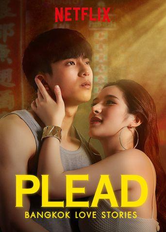 Bangkok Love Stories 2: Plead Poster