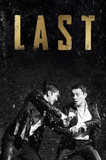 Last Poster