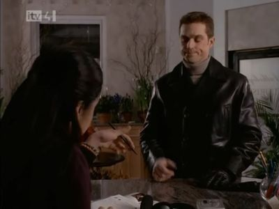 Season 01, Episode 14 Film at Eleven