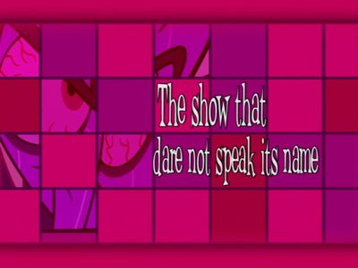 Season 07, Episode 02 The Secret Snake Club vs P.E. / King Tooten Pooten
