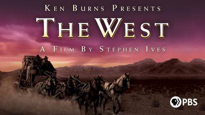 Watch SHOW TITLE Season 01 Episode 01 The Grandest Enterprise Under God (1868-1874)
