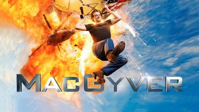 Season 01, Episode 04 Wire Cutter